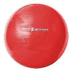 Gym Ball 55 cm ProAction